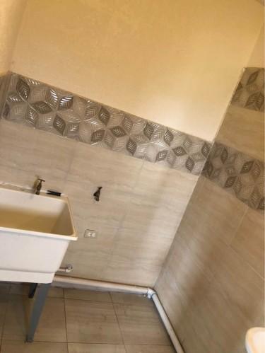 1 Bedroom Bath Living Kitch & Verandah