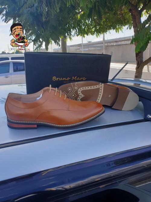 Brand New!!!! Men Dress Shoes