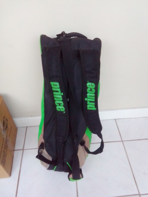 Sports/ Tennis Bag
