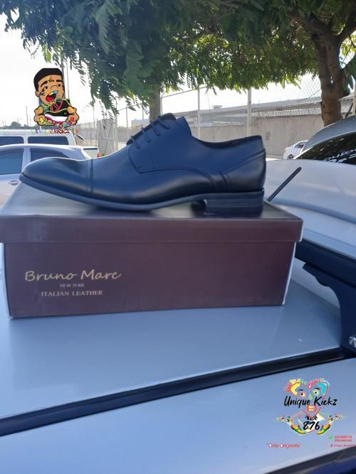 Brand New!!! Mens Dress Shoes
