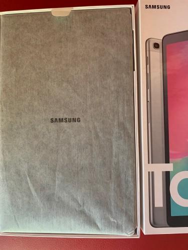2019 Samsung Galaxy Tab A 10.1 32gb Storage