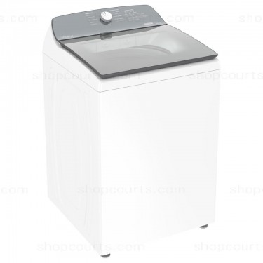 Whirlpool Washer - 20 Kg/ Top Load (New)