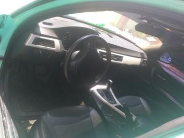 2006 Bmw 325i For Sale