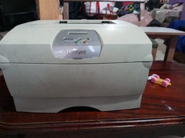 Cheap Office Printers For Sale