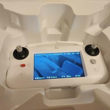 Xiaomi FIMI A3 Drone Camera  2020