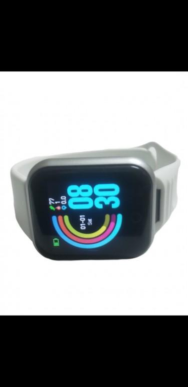 BNIB Phones, Smart Watches & Accessores For Sale