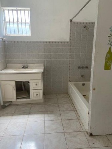 TWO -FAMILY HOUSE FOR SALE IN CHRISTIANA