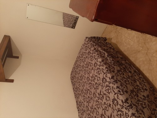 1 Furnished Room For Rent Share Bathroom And Kitch