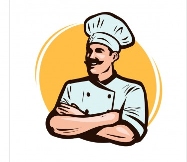 Experienced Chef Needed,Black River