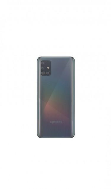 Samsung Galaxy A51 (SM-A515F/DS) Dual SIM 128GB, G