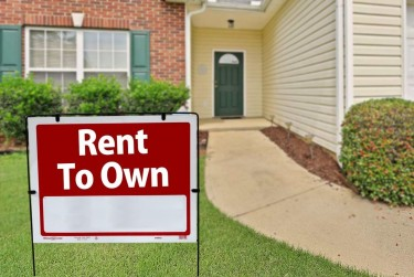 RENT TO OWN HOME    Call For More Info !!