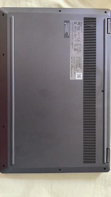 Brandnew 2020 Lenovo Flex 5 Chromebook 13.5 Inches