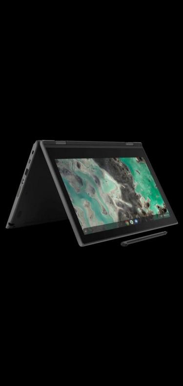 Lenovo Chromebook 500e