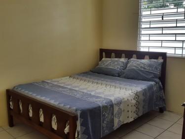 1 Bedroom Apt Mona