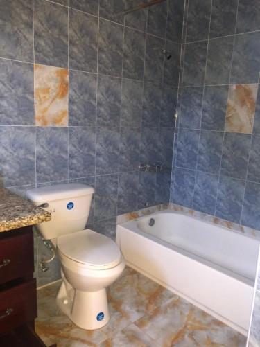 2 Bedroom 2 Bath Apartment For Rent