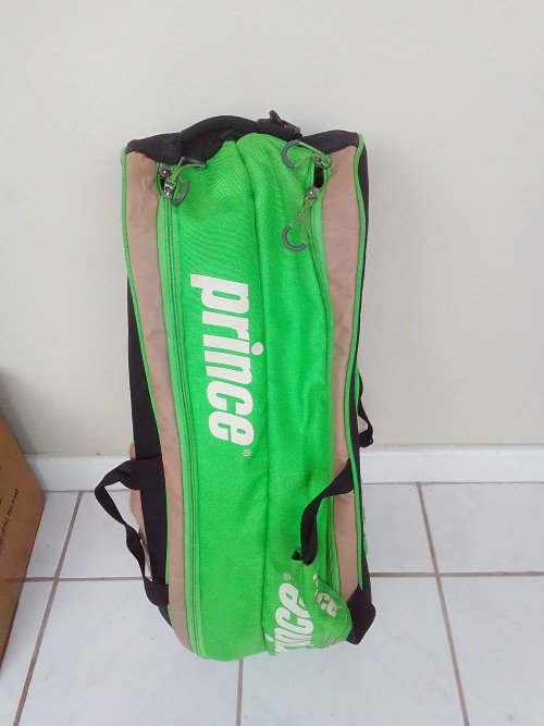 Sports/Tennis Bag