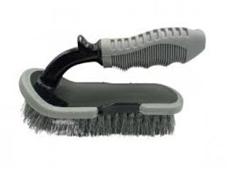 Multipurpose Cleaning Brushes