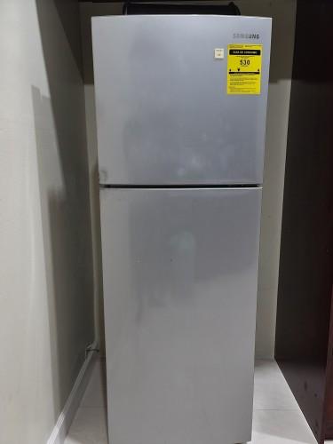 Samsung 10 Cu Ft. Refrigerator