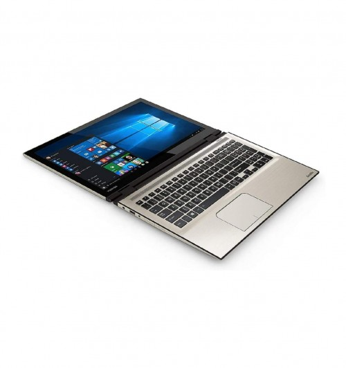 Brand New Toshiba Laptop
