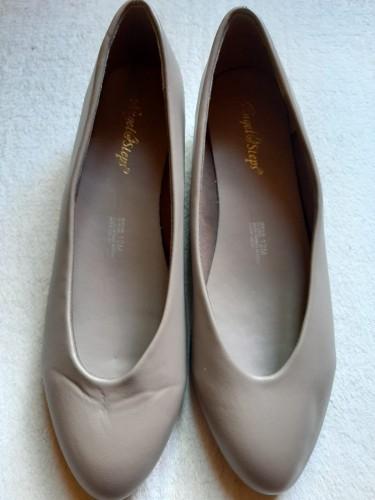 Size 12 Shoe