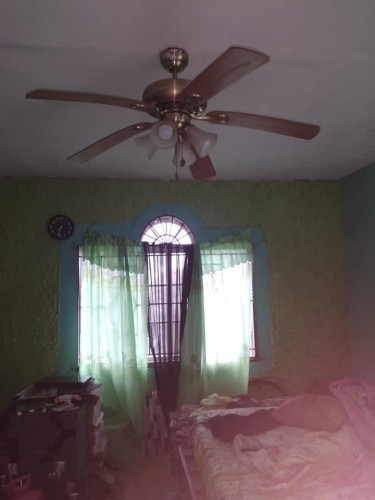 Coming Soon Completing March 1 Bedroom Flat