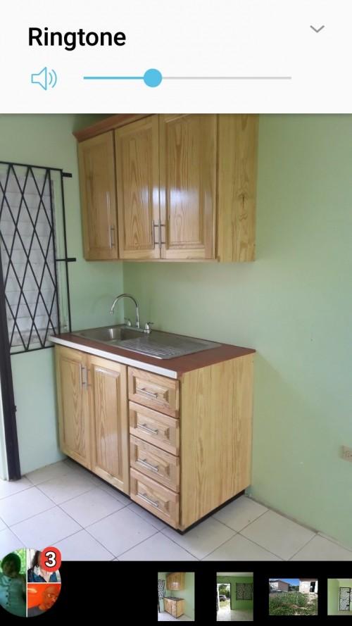1 Bedroom 1bathroom Super Studio