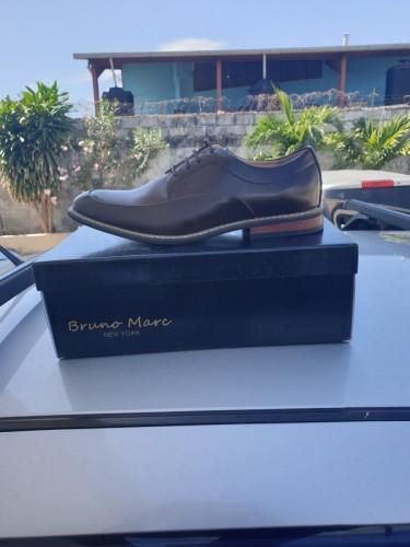 Brand New!! Mens Dress Shoes