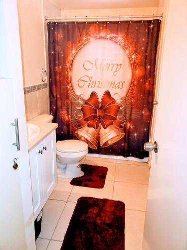 2 Bedroom 2 Bath Furnished Montego West Village