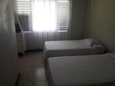 PITFOUR 2 BEDROOM 1 BATH FURNISHED