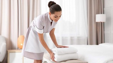 HOUSEKEEPERS NEEDED NOT AN AGENT