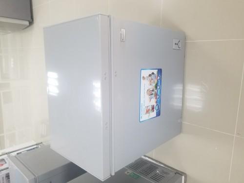 6cb Deep Freezer
