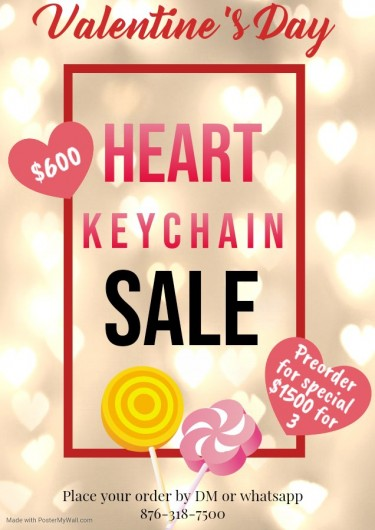 Keychain/Keyring