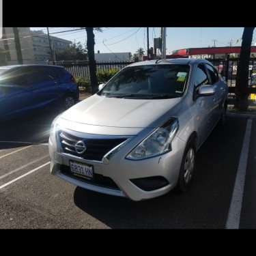 2015 Nissan Latio Cars New Kingston Or Portmore