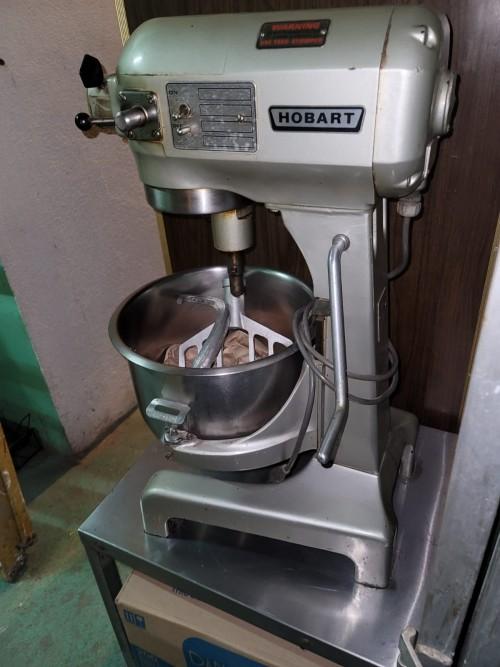 20 Qt Hobart Mixer