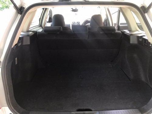 2011 Toyota Fielder For Sale Just Imported
