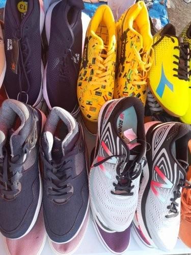Mens Shoes/Clothes