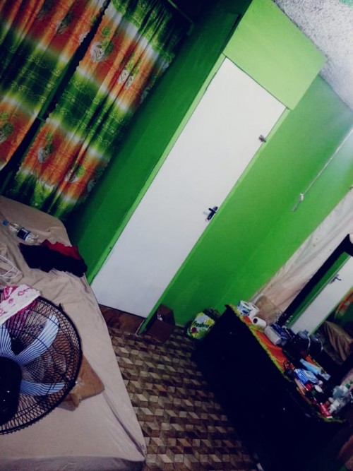 Single 1 Bedrooms For Students