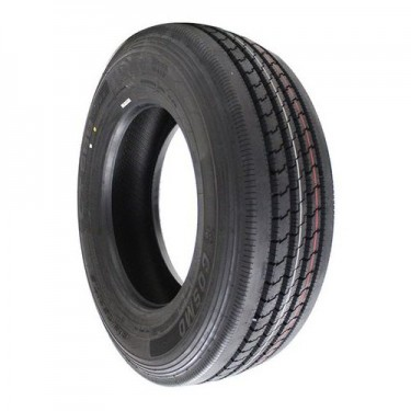 Truck Rims/tires - Bike Tires