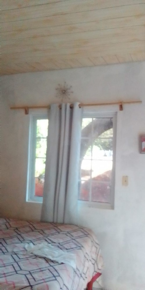 Newly Built 1 Bedroom