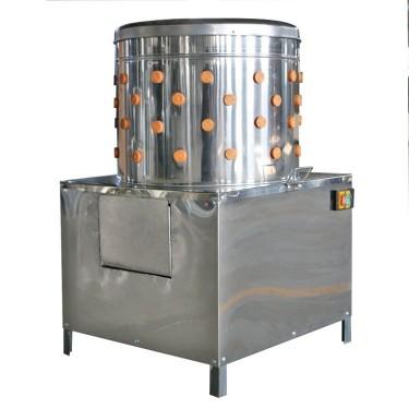 Chicken Plucking Machine