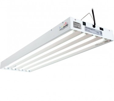 Horticulture Led Light System