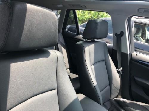 BMW X1 - 2012 (X Drive) M SPORT EDITION
