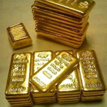 Gold Nuggets For Sale In +27719992769