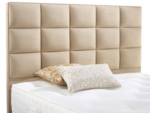Upholstery Head Board (done To Order)