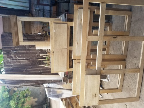 Ready Made Kitchen Cupboards And Coberds