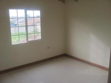 2 Bedroom 2 Bathroom House