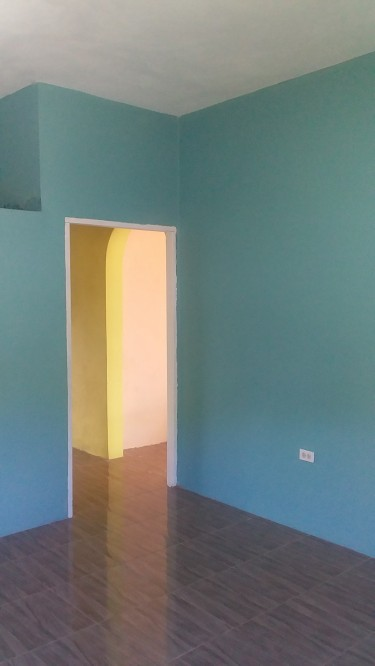 Two- 2 Bedroom House For Rent