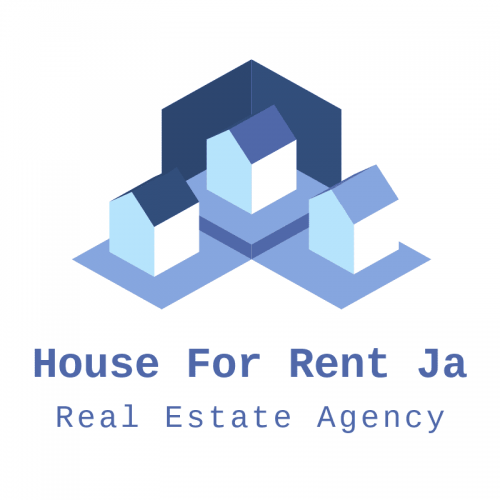 We Search For Houses To Rent For You