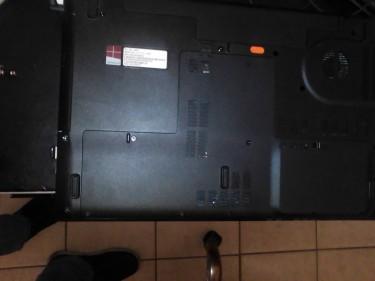 Laptop Parts And Repairs