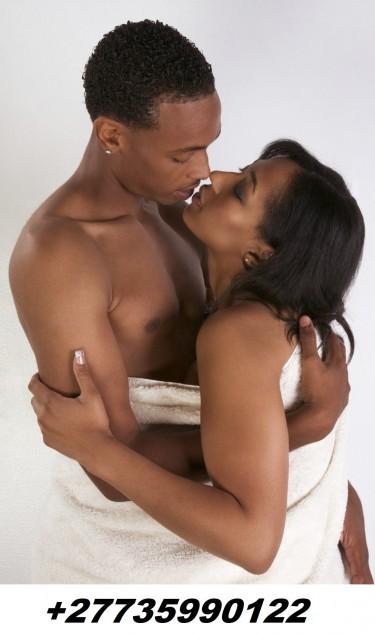 STOP A DIVORCE NOW +27735990122